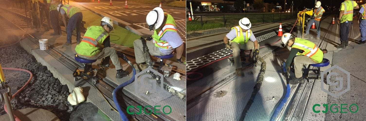 tub-style-grade-crossing-repair-slide-1504x500